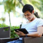 7 Tips Sukses Memulai Bisnis Online