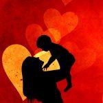 [Momen Untuk Kita] Hari Ibu, Apakah Cuma Hari Ini Atau Setiap Hari?
