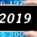 Kapan Lagi Tahun Baru? Mungkin Bulan Depan Atau Bisa Jadi Malah Pekan Depan!