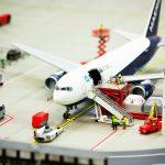 [Tak Terbayangkan] Solusi Luar Biasa Untuk Kelebihan Bagasi Pesawat!