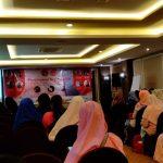 "[Tangguh] Komunitas Online Perempuan Surabaya Tularkan Semangat ""Go Digital"""