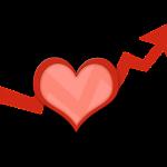 9 Langkah Untuk Menjadi Pasangan Bahagia