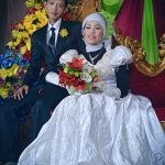 9 Alasan Tanpa Pakai Adat Pernikahan