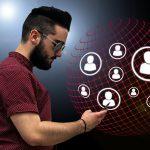 Bisnis Online Tanpa Cari Kontak, Itu Nonsense dan Bikin Otak Cepat Berteriak!