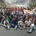 """Anak STM Demo di Jakarta, Menempatkan """"Tawuran"""" Dalam Konteks Berbeda?"""