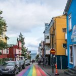 Mau Upah Karyawan Sangat Tinggi? Tertarik Kerja di Islandia?