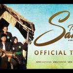 Kontroversi Film The Santri: Asal Cinta, Dari Mata, Turun ke Kaki Kuda