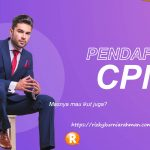 Ikut Pendaftaran CPNS 2019 Online Demi Siapa Sih?