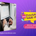 [Langsung Bikin Aja] Solusi Penting Bisnis Digital Marketing