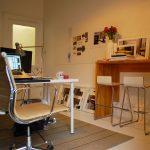 Dampak Corona, Karyawan Google dan Twitter Juga Disuruh Bekerja dari Rumah