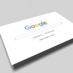 Baru Rilis: Situs Informasi Corona dari Google