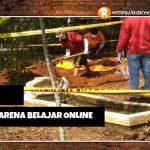 Saran Psikolog, Belajar dari Kasus Orang Tua Bunuh Anak Sendiri di Lebak, Banten